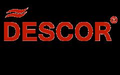 logo_deskor1
